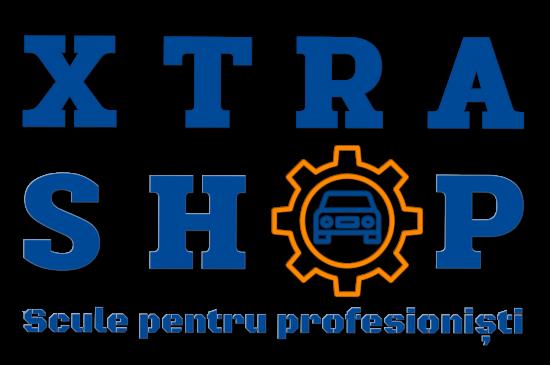 XtraShop.ro